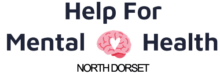 Help For Mental Health North Dorset