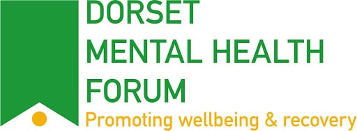 dorset mental health services