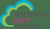 iapt wiltshire logo