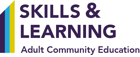 skills and learning
