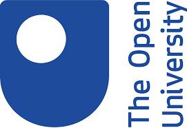 the o u