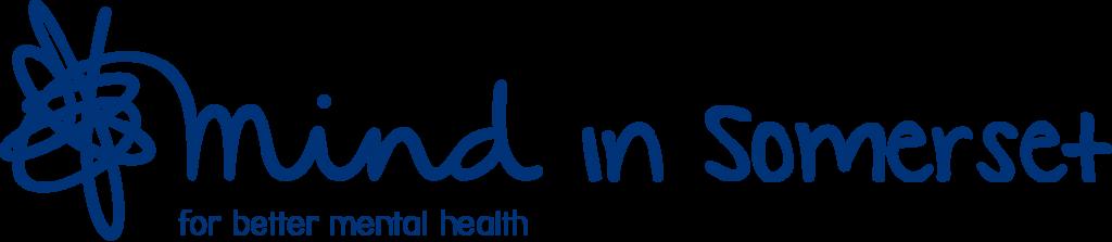 mind somerset logo