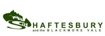 Shaftesbury Tourism Logo