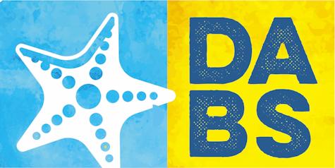 Dorset Anti-bullying Service Logo