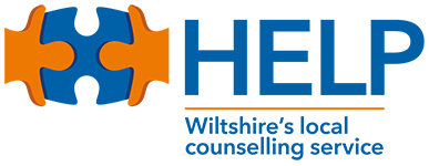 HELP-counselling-logo
