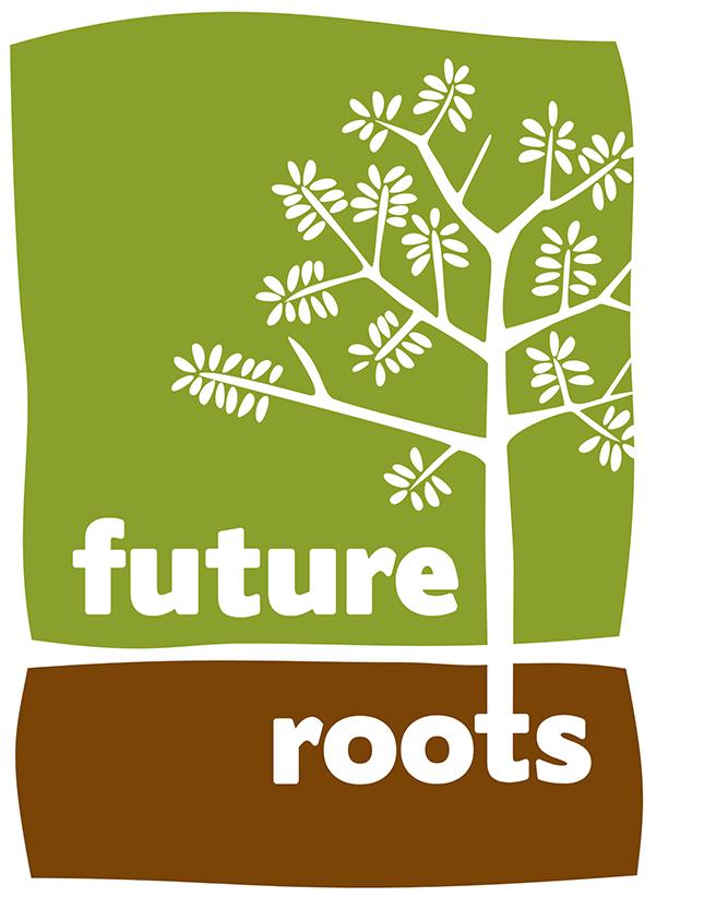 future roots logo