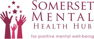 Somerset Mental Health Hub